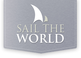Sail the World